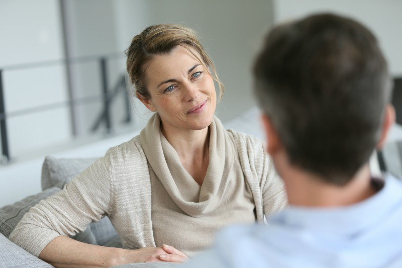 Marriage Counseling in Las Vegas, Nevada